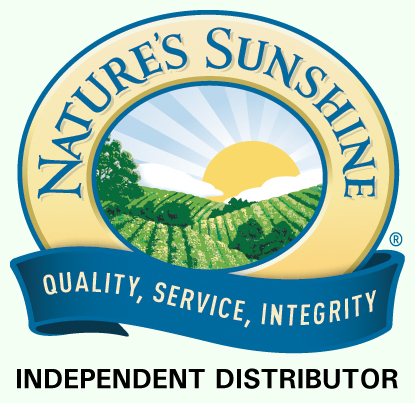 NSP Independent Distributor